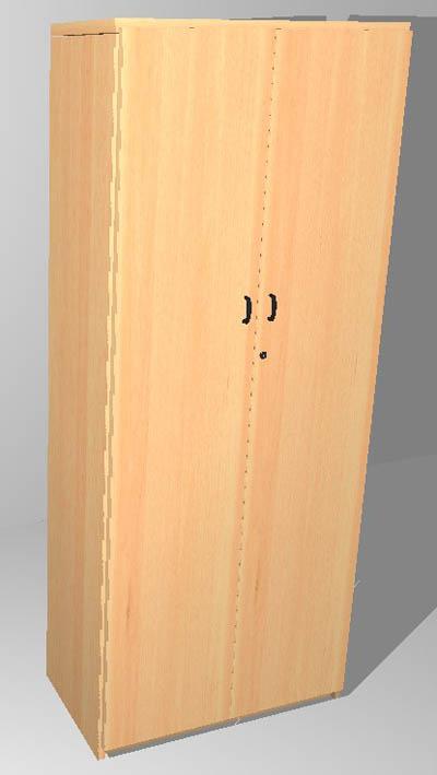 Muebles de oficina mobiliario de oficina armarios de oficina - Armarios de oficina ...