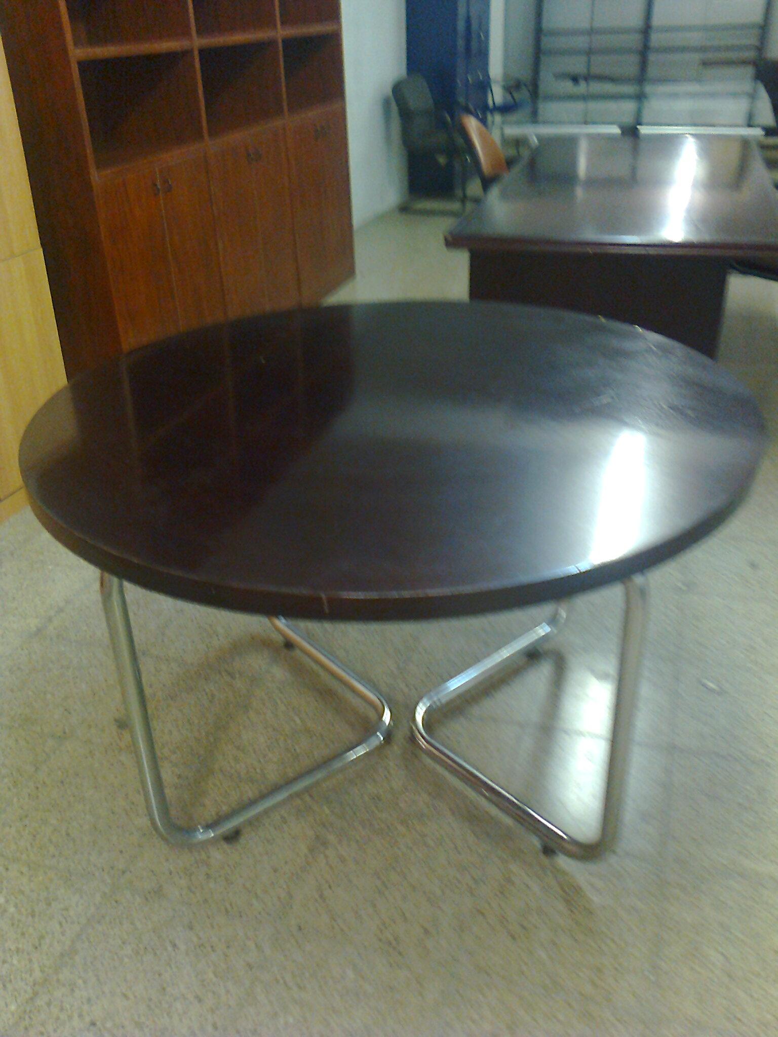 La ganga profesional mobiliario de oficina muebles de for Mesas segunda mano granada