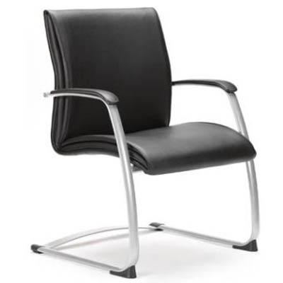 La ganga profesional mobiliario de oficina muebles de for Mobiliario oficina sillas